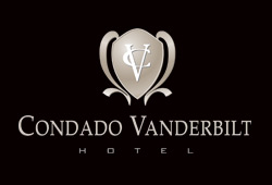 The Vanderbilt Spa at Condado Vanderbilt Hotel (Puerto Rico)