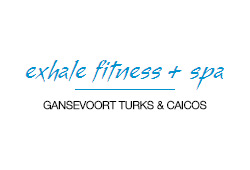 Exhale Fitness & Spa at Gansevoort Turks & Caicos