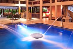 Yhi Spa at Paradisus Palma Real Golf & Spa Resort