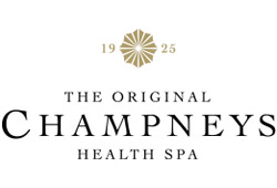 Champneys Tunbridge Wells