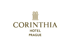 Apollo Day Spa at Corinthia Hotel Prague