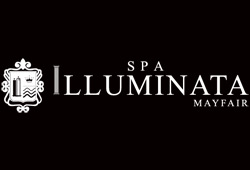 Spa Illuminata Mayfair