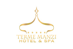 Thermal Spa at Terme Manzi Hotel & Spa