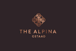 Six Senses Spa at The Alpina Gstaad