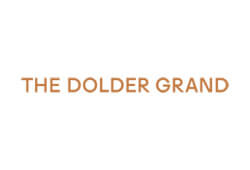 Dolder Grand Spa at The Dolder Grand