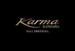 Karma Spa at Karma Kandara, Bali
