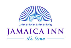 The Ocean Spa at Jamaica Inn (Jamaica)