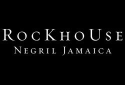 Rockhouse Spa at Rockhouse Negril