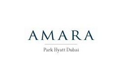 Amara Spa at Park Hyatt Dubai (UAE)