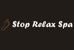 Stop Relax Spa