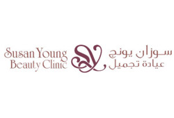 Susan Young Beauty Clinic