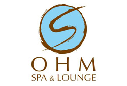 Ohm Spa & Lounge