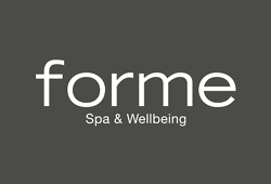 Forme Spa Wellington City Day Spa