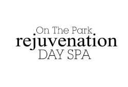On the Park Rejuvenation Day Spa at Sheraton on the Park