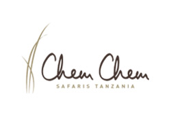 Amani Spa at Chem Chem Safari
