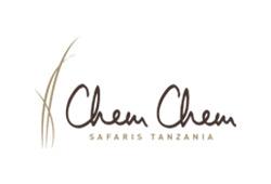 Amani Spa at Chem Chem Safari