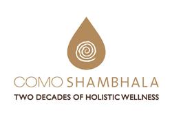 COMO Shambhala Retreat at COMO Parrot Cay