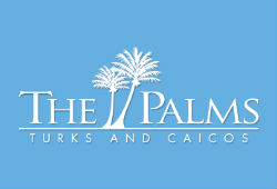 The Spa at The Palms Turks & Caicos (Turks & Caicos)