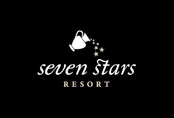 Spa at Seven Stars Resort