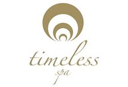Emirates Timeless Spa
