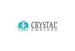 Crystal Cruises' Crystal Spa