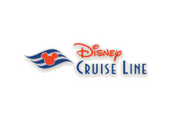 Disney Cruise Line Senses Spa & Salon
