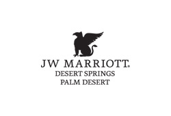 The Spa at JW Marriott Desert Springs Resort & Spa