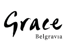 Grace Spa at Grace Belgravia