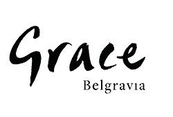Grace Spa at Grace Belgravia