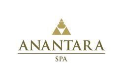 Anantara Spa