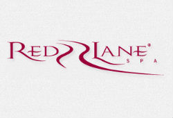 Red Lane Spa by Sandals
