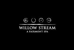 Willow Stream - A Fairmont Spa
