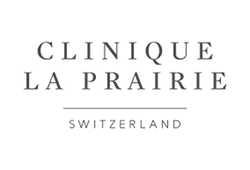 Clinique La Prairie (Switzerland)