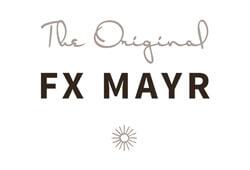 FX Mayr Health Center