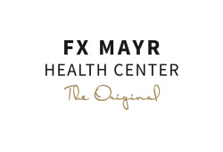 The Original FX Mayr (Austria)