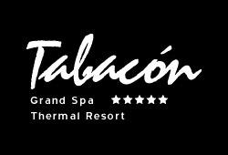 Grand Spa at Tabacon Grand Spa Thermal Resort