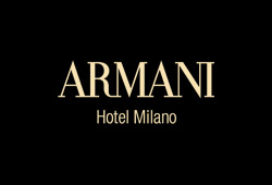 The Armani/SPA at Armani Hotel Milano (Italy)