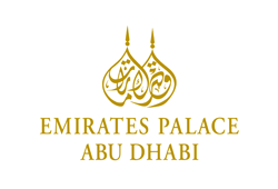 24 Carat Gold Radiance Facial at Emirates Palace Spa (UAE)