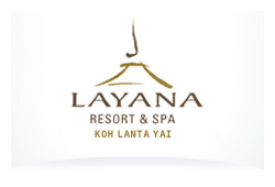 The Linger Longer Spa at Layana Resort & Spa