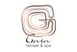 Gaia Retreat & Spa (Australia)