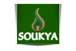 Soukya: Dr Mathai's International Holistic Health Centre