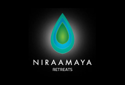 Niraamaya Retreats Surya Samudra, Kovalam (India)
