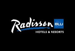 The Buddhattitude Spa at Radisson Blu Hotel, Dakar