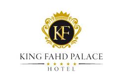 The Spa at King Fahd Palace