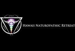Hawaii Naturopathic Retreat