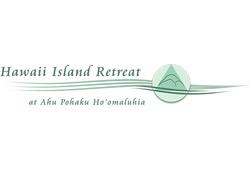 Hawaii Island Retreat at Ahu Pohaku Ho'omaluhia