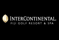 Spa InterContinental at Intercontinental Fiji Golf Resort & Spa