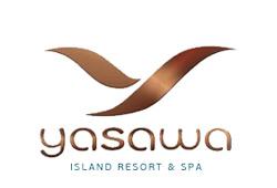 Baravi Spa at Yasawa Island Resort & Spa