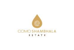 COMO Shambhala Estate, Bali