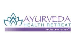 Ayurveda Health Retreat